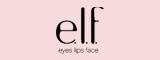 Cupon 15% reducere în magazinul EyesLipsFace.ro