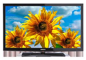 Televizor LED Horizon, 81 cm, HD, 32HL605